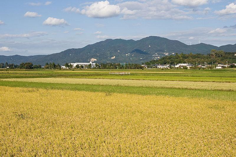 File:Mt.Kaba 01.jpg