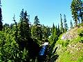 Mt. Baker-Snoqualmie National Forest (9290040287).jpg