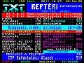 Mtva-teletext.jpg