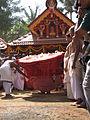 Muchilottu Bhagavathi (7).JPG