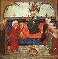 Muhammad 4.jpg