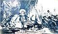 Muhammed Ali Paşa.jpg