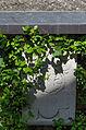Muhr am See, Evang.-Luth. Pfarrkirche St. Johannes d. T.-20150823-008.jpg