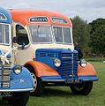 Mulleys London coach 1951 Bedford OB Duple Vista CCB 861 (2).jpg