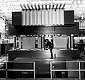Multi particle spectrometer (MPS) at the AEC's Brookhaven National Laboratory. c. 1974.jpg