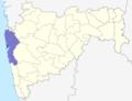 Mumbai Metropolitan Region (MMR).png