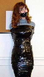Mummification-duct-tape-lorelei.jpg