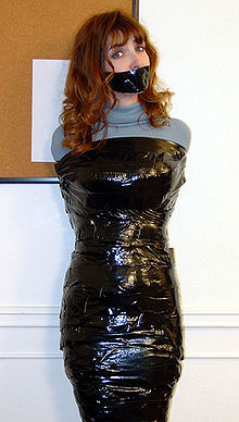 Mummification-duct-tape-lorelei.jpg