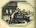 Mundi lapis lydius, siue, Vanitas per veritat falsi accusata and conuicta (1639) (14748188145).jpg