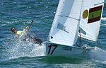 Mundial Perth 2011 1.jpg