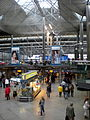Munich Train Station, Germany (4125659010).jpg