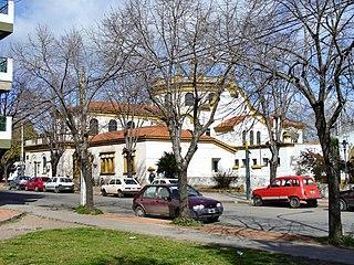 Municipalidad de Chascomús.jpg