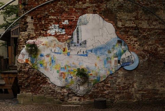 Mural in Brussels (DSCF1056).tif