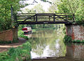 Murray's Bridge - geograph.org.uk - 951811.jpg