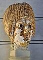 Musée BA Lyon Masque funéraire 02.jpg