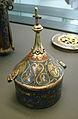 Musée Picardie Médiéval 13.jpg