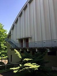Musée des sapeurs-pompiers de Lyon - 2.jpg