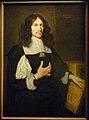 Musée historique de Strasbourg-Johann Jacob Fried-1667.jpg