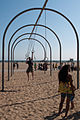 Muscle Beach, Santa Monica (5847211071).jpg