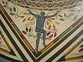 Musei vaticani, mosaico 02.JPG