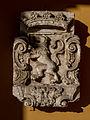 Museo Provincial de Zaragoza - PC301821.jpg
