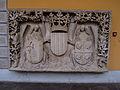 Museo Provincial de Zaragoza 28062014 204728 02088.jpg