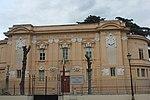 Museo Storico dei Granatieri di Sardegna in 2018.02.jpg