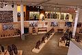 Museo afro brasil, interno 03.JPG