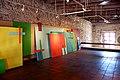 Museo de Arte Moderno de Cartagena.jpg