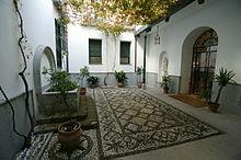 Museo Del Romanticismo Madrid.Museo Del Romanticismo Madrid Wikipedia La Enciclopedia Libre