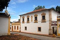 Museu de Arte Contemporânea de Pernambuco 02.jpg