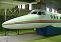 Museum of Flight Jetstream Super 31.jpg