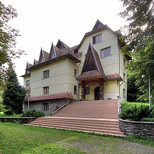 Museum of Mountain Ecology and History of Nature Use in the Ukrainian Carpathians (5167-69).jpg