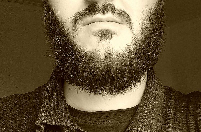 Muslim Beard.JPG