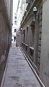 Muslim Magomayev Street.jpg