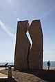 Muxía - Escultura A Ferida - 03.jpg