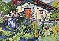 My Garden Augusto Giacometti (1914).jpg
