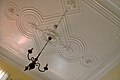 My ceiling, Lisbon, Portugal (Sharon Hahn Darlin).jpg