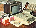 My first computer (7515248418).jpg