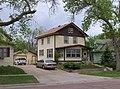My old house ('80-'84) - panoramio.jpg