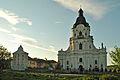 Mykulyntsi-kostel-14056131.jpg