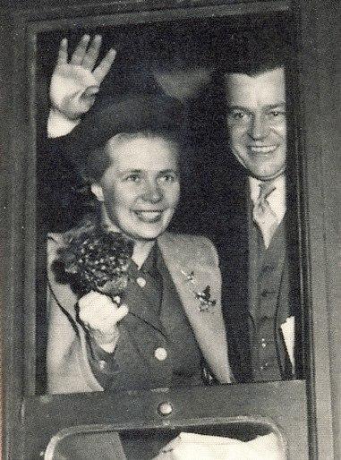 Myrdal 1934
