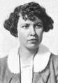 Myrtle Agnes Cain.png