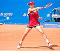Nürnberger Versicherungscup 2014-Marina Erakovic by 2eight DSC2725.jpg