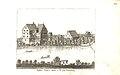 Nürnberger Zierde - Böner - 197 - Haller Weyerhaus.jpg
