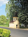 Němčice (KM), zvonice.jpg