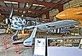 N190RF Focke-Wulf FW 190A-9 C-N 980 574 Planes of Fame Air Museum (8266469916).jpg