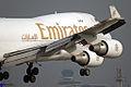 N408MC Emirates SkyCargo (Atlas Air) (3681845789).jpg