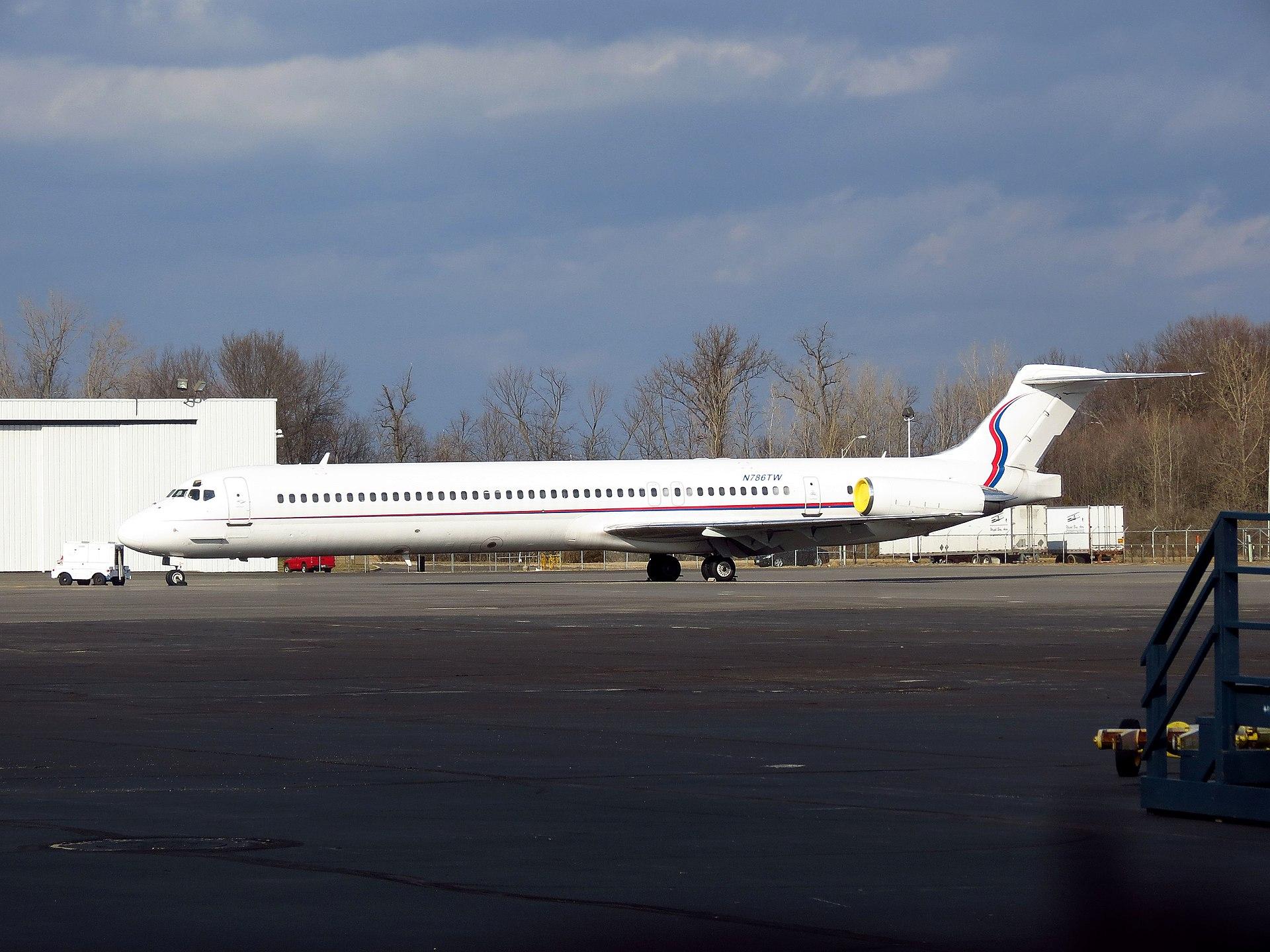 Ameristar Jet Charter