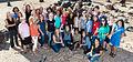 NASA-MarsCuriosityRover-TeamOfWomen-20140626.jpg